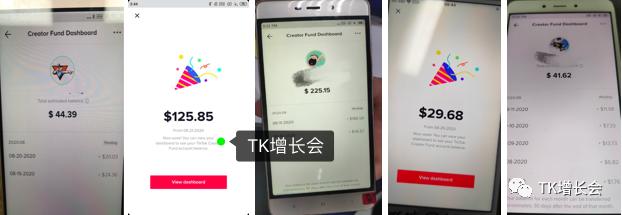 TikTok和Shopify/TeeSpring合作上线购物车功能插图